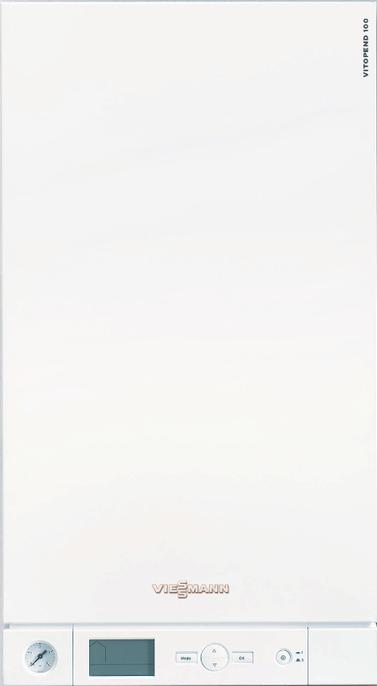 Витопенд котел в Гомеле