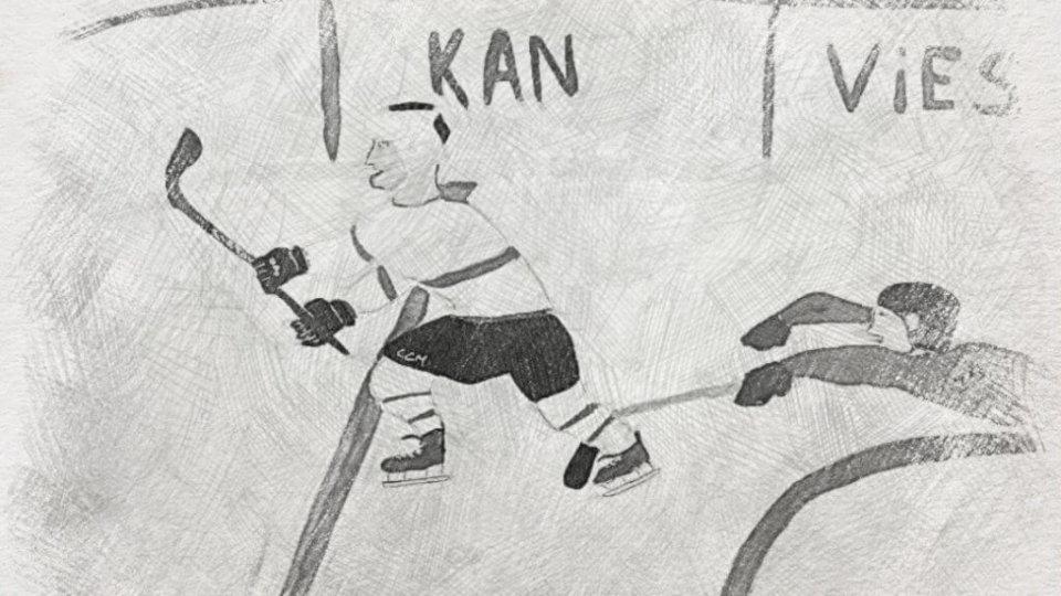 kan-therm в Гомеле знают даже дети