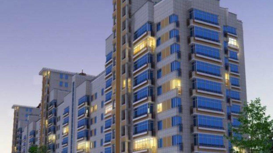 Система отопления для многоэтажных домов в Гомеле